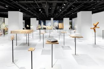 Japan-House-London-Gallery---Sou-Fujimoto-Exhibition---Image-by-Lee-Mawdsley-lowres