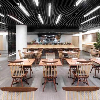 Japan-House-London-Restaurant---Akira---Image-by-Lee-Mawdsley-highres