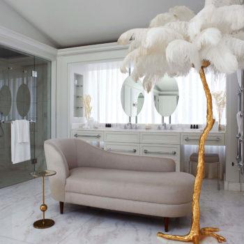 Mandrake_Penthouse_Bathroom_005