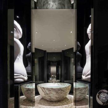 Rosewood-London_Manor-House-Suite-Master-Bathroom
