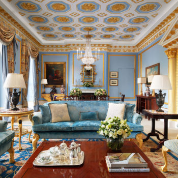 Royal_Suite_Living_Room_1_0217
