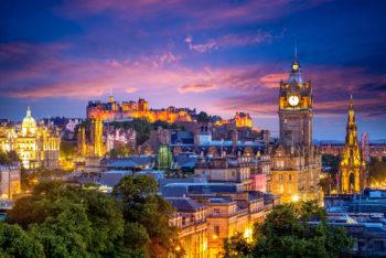 Scotland-Office
