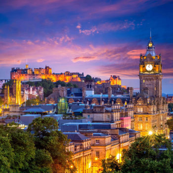 Scotland-Office-square