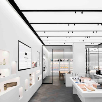 The-Shop-at-Japan-House-London---4---Image-by-Lee-Mawdsley-highres