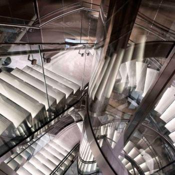 Watches-of-Switzerland-D10-Stair_Elevator-P