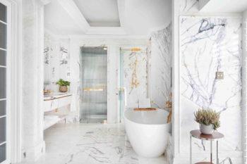 cad-acc-suite-penthouse-suite-bathroom01_High-Res