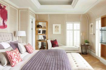 cad-acc-suite-penthouse-suite-bedroom01_High-Res