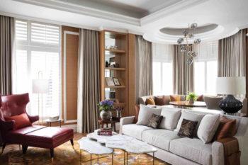 cad-acc-suite-royal-suite-living-room01_High-Res